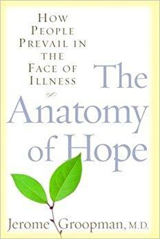 Anatomy of Hope (TV)