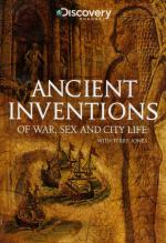 Ancient Inventions (TV Miniseries)