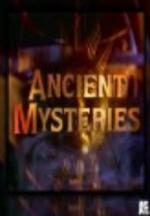 Ancient Mysteries (TV Series)