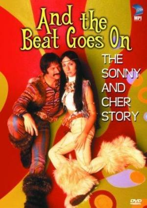 And the Beat Goes On: The Sonny and Cher Story (TV)