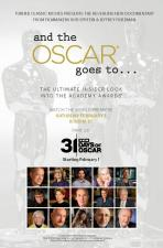 And the Oscar Goes To... (TV)