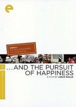...And the Pursuit of Happiness (TV)