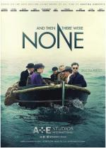 And Then There Were None (TV Miniseries)