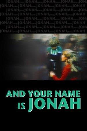 ...Y te llamas Jonás (TV)