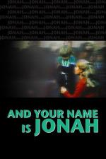 ...And Your Name Is Jonah (TV)