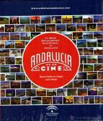 Andalucía es de cine (TV Series)