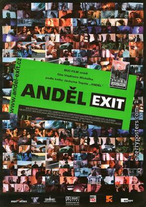 Andel Exit