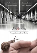 Andenes