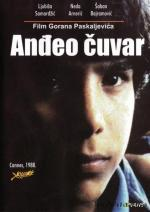Andjeo cuvar (Guardian Angel)