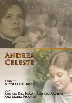 Andrea Celeste (Serie de TV)