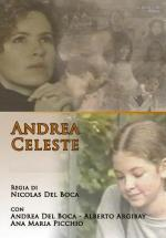 Andrea Celeste (TV Series)