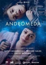 Andrómeda (C)