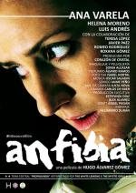 Anfibia
