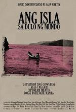 Ang isla sa dulo ng mundo (The Island at the End of the World)