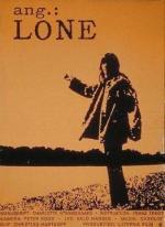 Ang.: Lone (Regarding Lone)