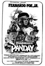 Ang Panday 2: Pagbabalik ng Panday