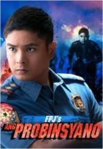 Ang probinsyano (Serie de TV)