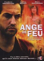 Ángel de fuego (Miniserie de TV)