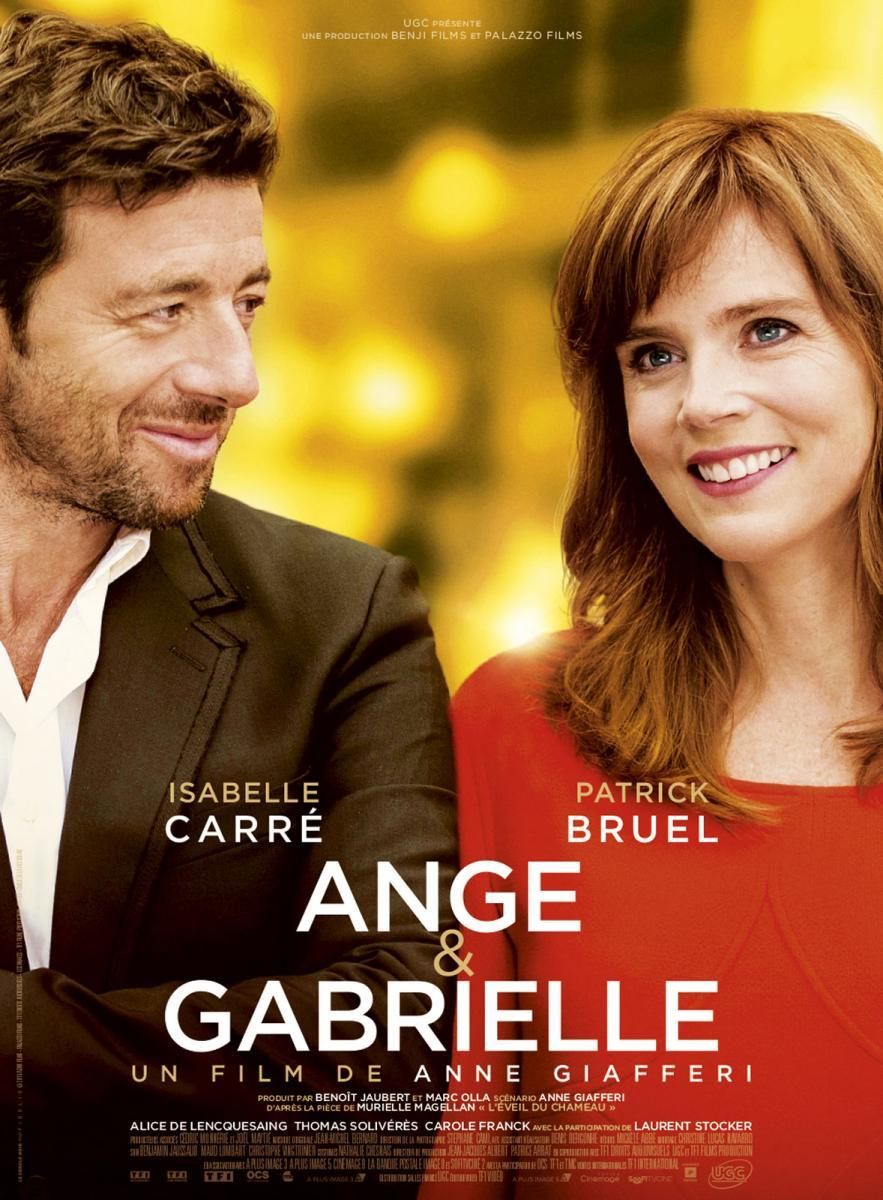 Últimas películas que has visto - (Las votaciones de la liga en el primer post) Ange_et_gabrielle-182933674-large
