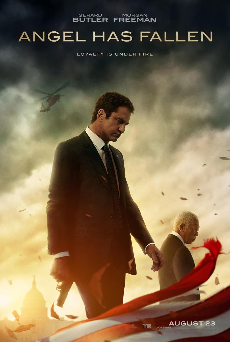 Grandes Fracasos del Cine - Página 4 Angel_has_fallen-102194075-large