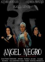 Ángel Negro (Dark Angel)