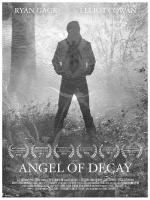 Un ángel caído