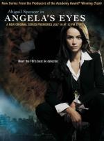 Angela's Eyes (Serie de TV)