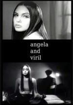 Angela & Viril (S)
