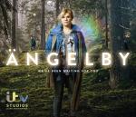 Ängelby (Serie de TV)