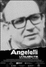 Angelelli, la palabra viva (TV)