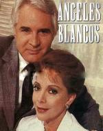 Ángeles blancos (Serie de TV)