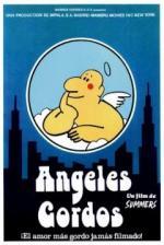Ángeles gordos (Fat Angels)