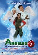 Ángeles S.A.