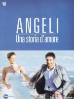 Angeli (TV)