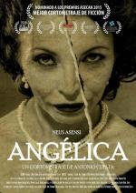 Angélica (C)