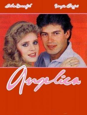 Angélica (Serie de TV)