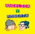 Angelica y Roberta (TV)