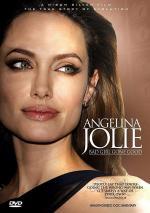 Angelina Jolie: Bad Girl Gone Good
