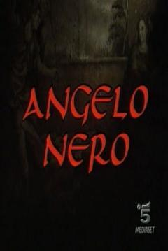 Angelo nero (Miniserie de TV)