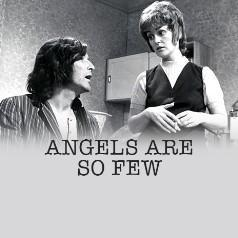 Angels Are So Few (TV)
