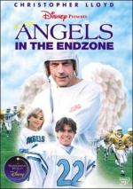 Angels in the Endzone (TV)