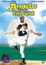Angels in the Infield (TV)
