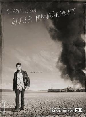 Anger Management (Serie de TV)