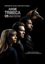 Angie Tribeca (TV Series)