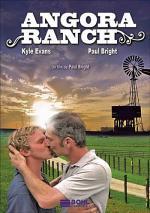 Angora Ranch