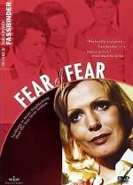 Angst vor der Angst - Fear of Fear (TV)