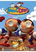 Vicky & Johnny (TV Series)