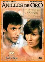 Anillos de oro (TV Series)