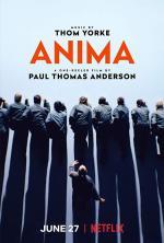 Anima (Music Video)