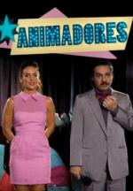 Animadores (Serie de TV)